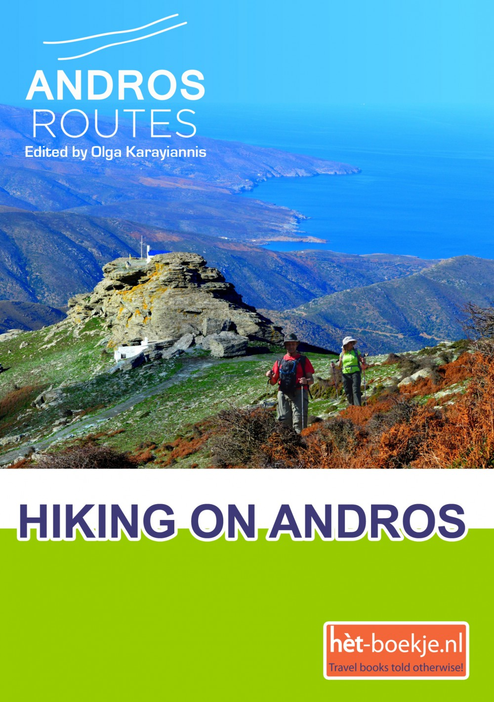 andros-hiking-A5voorkant-GB1