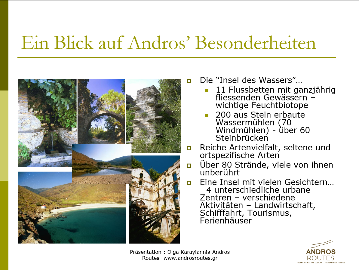 andros_routes_germany3